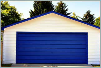 Golden Garage Door Repair Service Springfield, VA 571-406-2023