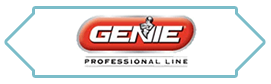 Golden Garage Door Repair Service, Springfield, VA 571-406-2023
